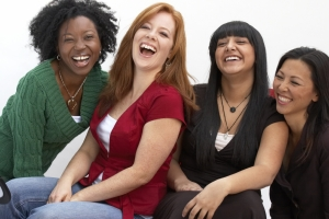 women-stats-multiracial-women